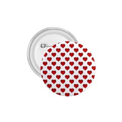 Emoji Heart Character Drawing  1.75  Buttons