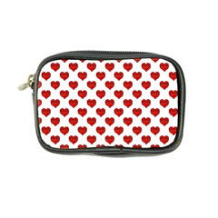 Emoji Heart Character Drawing  Coin Purse
