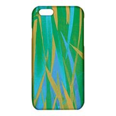 Pattern iPhone 6/6S TPU Case