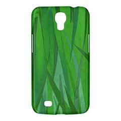 Pattern Samsung Galaxy Mega 6.3  I9200 Hardshell Case