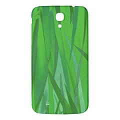 Pattern Samsung Galaxy Mega I9200 Hardshell Back Case