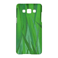 Pattern Samsung Galaxy A5 Hardshell Case
