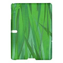 Pattern Samsung Galaxy Tab S (10.5 ) Hardshell Case