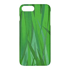 Pattern Apple iPhone 7 Plus Hardshell Case
