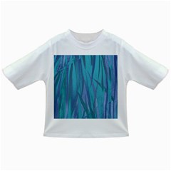 Pattern Infant/Toddler T-Shirts