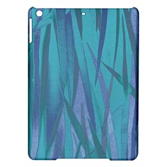 Pattern iPad Air Hardshell Cases