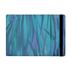 Pattern iPad Mini 2 Flip Cases