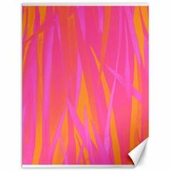 Pattern Canvas 12  x 16
