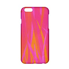 Pattern Apple iPhone 6/6S Hardshell Case