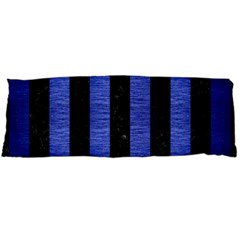 STR1 BK-MRBL BL-BRSH Body Pillow Case Dakimakura (Two Sides)