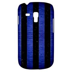 STR1 BK-MRBL BL-BRSH Galaxy S3 Mini