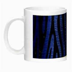 SKN4 BK-MRBL BL-BRSH Night Luminous Mugs