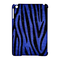 SKN4 BK-MRBL BL-BRSH Apple iPad Mini Hardshell Case (Compatible with Smart Cover)