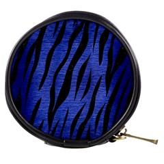 SKN3 BK-MRBL BL-BRSH (R) Mini Makeup Bags