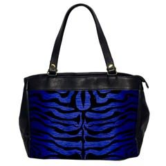 SKN2 BK-MRBL BL-BRSH (R) Office Handbags