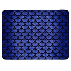 SCA3 BK-MRBL BL-BRSH (R) Samsung Galaxy Tab 7  P1000 Flip Case