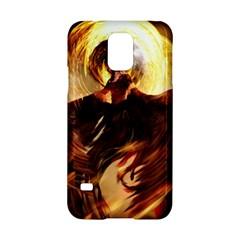 Bidadaro Samsung Galaxy S5 Hardshell Case