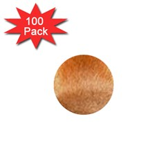 Chow Chow Eyes 1  Mini Buttons (100 pack)