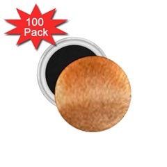 Chow Chow Eyes 1.75  Magnets (100 pack)