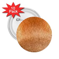 Chow Chow Eyes 2.25  Buttons (10 pack)