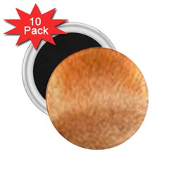 Chow Chow Eyes 2.25  Magnets (10 pack)