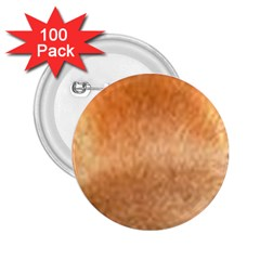 Chow Chow Eyes 2.25  Buttons (100 pack)