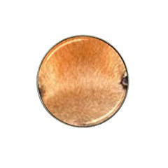 Chow Chow Eyes Hat Clip Ball Marker (10 pack)