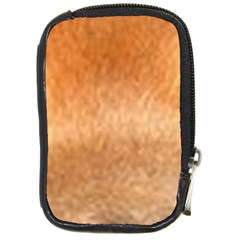 Chow Chow Eyes Compact Camera Cases