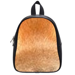 Chow Chow Eyes School Bags (Small)