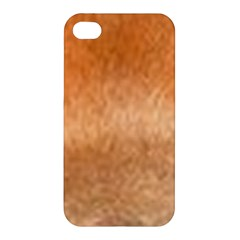 Chow Chow Eyes Apple iPhone 4/4S Hardshell Case