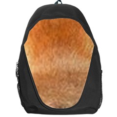 Chow Chow Eyes Backpack Bag