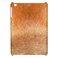 Chow Chow Eyes Apple iPad Mini Hardshell Case