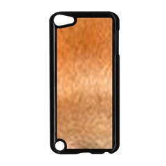 Chow Chow Eyes Apple iPod Touch 5 Case (Black)