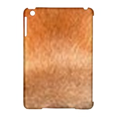 Chow Chow Eyes Apple iPad Mini Hardshell Case (Compatible with Smart Cover)