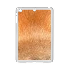 Chow Chow Eyes iPad Mini 2 Enamel Coated Cases