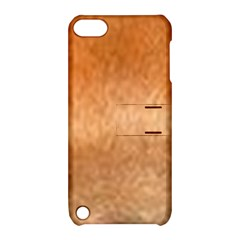 Chow Chow Eyes Apple iPod Touch 5 Hardshell Case with Stand