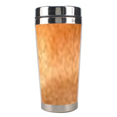 Chow Chow Eyes Stainless Steel Travel Tumblers