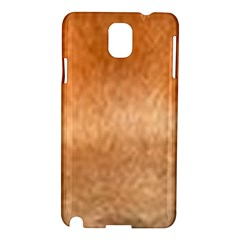 Chow Chow Eyes Samsung Galaxy Note 3 N9005 Hardshell Case