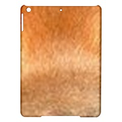 Chow Chow Eyes iPad Air Hardshell Cases