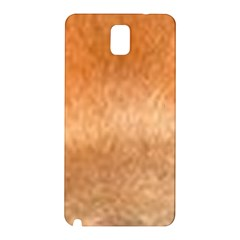 Chow Chow Eyes Samsung Galaxy Note 3 N9005 Hardshell Back Case