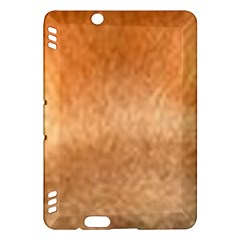 Chow Chow Eyes Kindle Fire HDX Hardshell Case