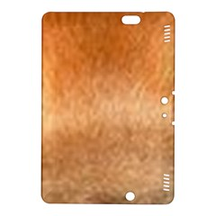 Chow Chow Eyes Kindle Fire HDX 8.9  Hardshell Case