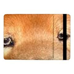 Chow Chow Eyes Samsung Galaxy Tab Pro 10.1  Flip Case