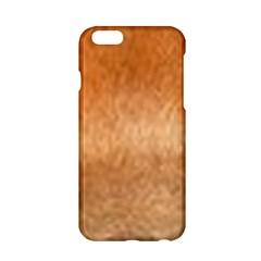 Chow Chow Eyes Apple iPhone 6/6S Hardshell Case