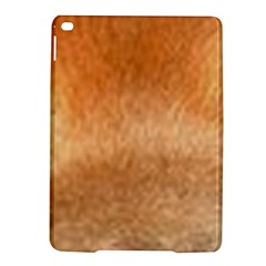 Chow Chow Eyes iPad Air 2 Hardshell Cases