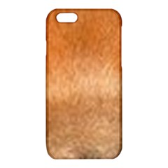 Chow Chow Eyes iPhone 6/6S TPU Case