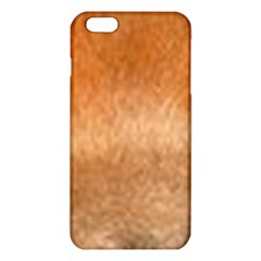 Chow Chow Eyes iPhone 6 Plus/6S Plus TPU Case