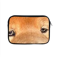 Chow Chow Eyes Apple MacBook Pro 15  Zipper Case