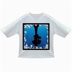 Strawberry Panic Infant/Toddler T-Shirts