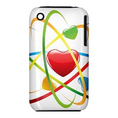 Love iPhone 3S/3GS